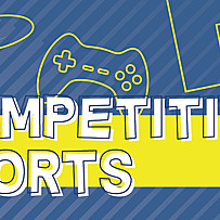 Competitive Sports