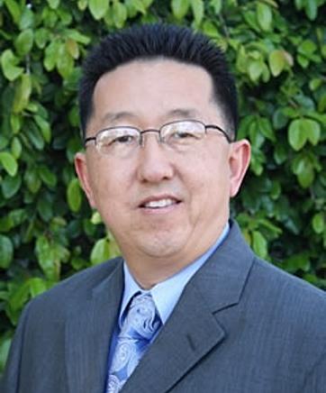 David K. Yoo