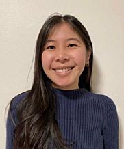 Sharon Lau